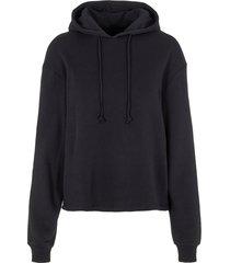 pcchilli ls hoodie d2d tops