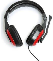 audifonos diadema color surtido, talla uni