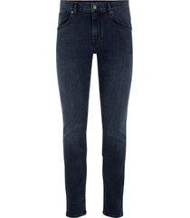 damien active jeans