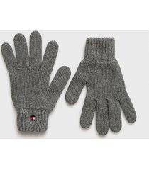 tommy hilfiger - rękawiczki dziecięce