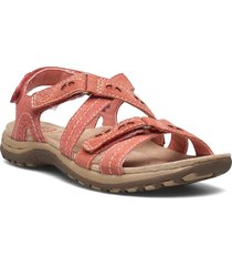 riverton shoes summer shoes flat sandals rosa axelda for feet
