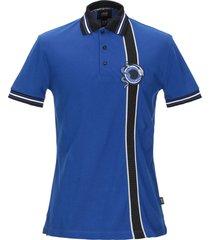 cavalli class polo shirts