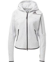 sweater adidas adidas z.n.e. hoodie