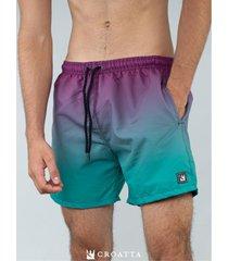 croatta - pantaloneta 117pnstch36