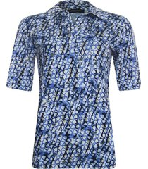 shirt 111172/1712