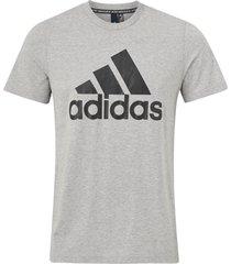 t-shirt mh bos tee