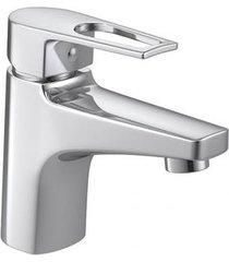 monocomando para banheiro mesa level mix 2875.c28 - deca - deca
