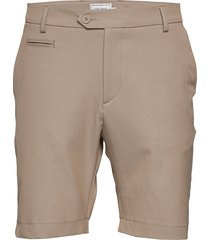 como light shorts shorts chinos shorts beige les deux