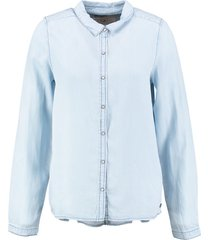garcia soepele lyocell blouse