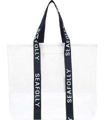 seafolly handbags