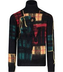 j.w. anderson sweater