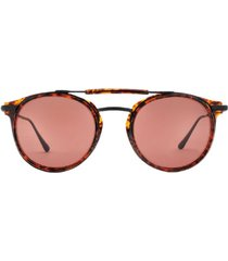 gafas de sol etnia barcelona sea point hvrd