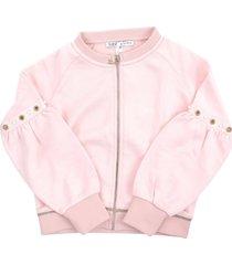 fe0822200 with zip jacket