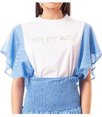 004t1 t-shirt