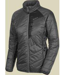 salewa chivasso 2 prl jacket women kunstfasergefütterte jacke damen größe 44 magnet