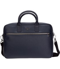 briefcase attaché case laptop pc bag