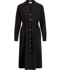 klänning viglitanis l/s coatigan