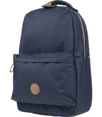 80db original™ backpacks & fanny packs