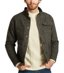 1981 wool jacket