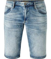 jeansshorts jjirex jjlong shorts ge 022 i.k ps