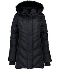 jacket javiera