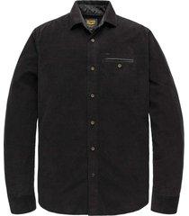 overhemd shirt clean corduroy