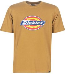 t-shirt korte mouw dickies horseshoe tee men