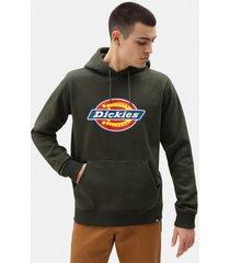 sweater dickies san antonio hoody