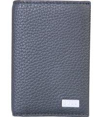 hugo boss designer men's bags, bifold wallet