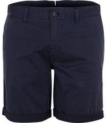 nathan shorts