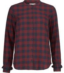 modstrom blouse 54392 sedina shirt