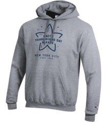 macy's unisex sweatshirt hoodie, created for macy's