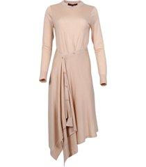 charlotte sweater dress