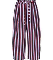 (a.s.a.p.) 3/4-length shorts