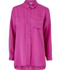 långskjorta tikki shirt