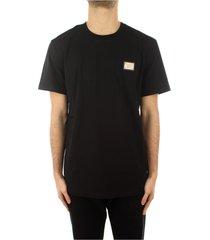a0701 2040 555 t-shirt