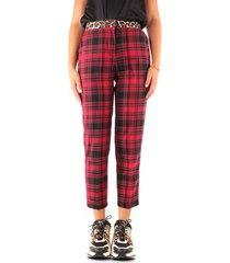 pantalon guess w94b73