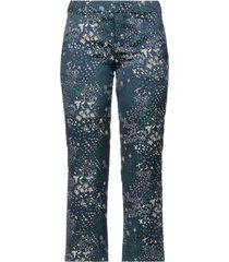 zadig & voltaire cropped pants