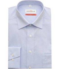 overhemd (7959-64-11n)