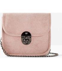 borsa a tracolla (rosa) - bpc bonprix collection