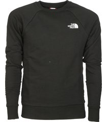 north face t-shirts and polos