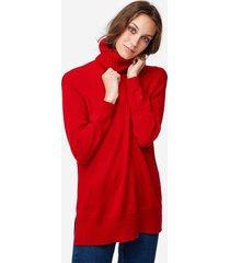 maglia cashmere ultrasoft