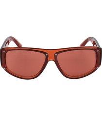 givenchy gv 7177/s sunglasses