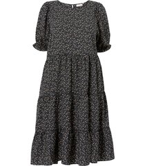 klänning carnori 2/4 knee dress