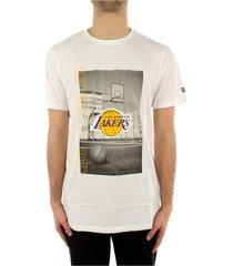12590893 short sleeve t-shirt