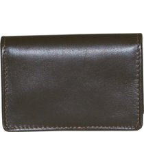 dopp regatta deluxe card case