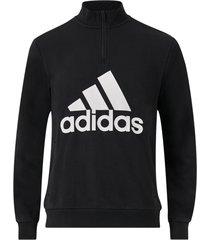 sweatshirt must haves badge of sport