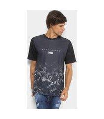 camiseta wg especial treetops masculina