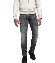 jeans ptr650-gws