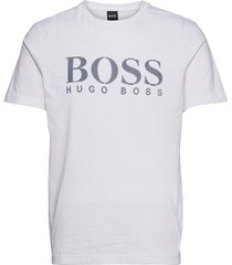tee 5 t-shirts short-sleeved vit boss
